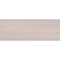 Piastrella Chloe 24 x 69 cm marrone