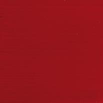 Vernice Syntilor Laccato rosso 500 ml