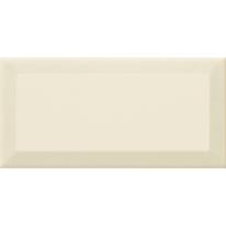 Piastrella Metro 7,5 x 15 cm beige