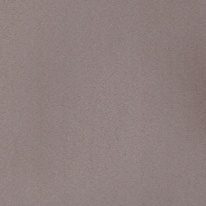Composizione per effetto decorativo Stonewashed Tufo 1,5 L