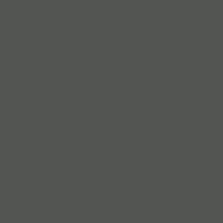 Smalto per ferro antiruggine Boero scuro satinato 2 L