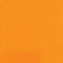 Pasta modellabile You Clay! arancione saffron 56 g