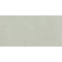Piastrella Techno 20 x 40 cm grigio