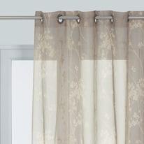 Tenda Fusain grigio 150 x 280 cm