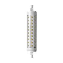 Lampadina LED Lexman R7S =75W luce naturale 300°