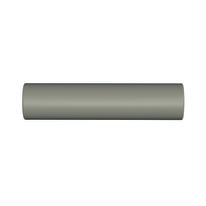 Bastone per tenda legno Ø 28 mm L 200 cm