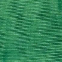 Zanzariera C/tunnel verde 150 x 170 cm