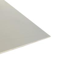 Pannello compensato multistrato pioppo 4 x 600 x 800 mm