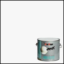 Smalto Termosifoni Imax Max Meyer Ghiaccio satinato 0,5 L