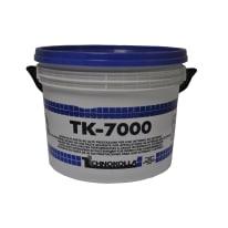 Collante in pasta per ambienti umidi TK-7000 Sika 5 kg