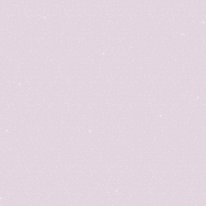 Pittura ad effetto decorativo Glitter Viola Melanzana 6 2 L