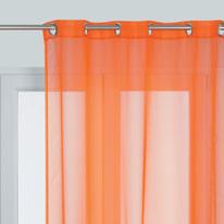 Tenda Essential arancione 140 x 280 cm