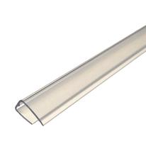 Profilo U Onduline in policarbonato 1,5 x 210  cm, spessore 10 mm