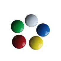 Calamite Bottone Colori assortiti