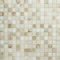 Mosaico Light plus 32,7 x 32,7 cm rosa