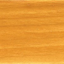 Stucco per legno Syntilor rovere biondo 500 g