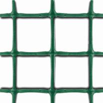 Rete Corolla H 1 x L 5 m verde
