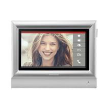 Monitor ricevitore per videocitofono con fili BTicino Touchscreen