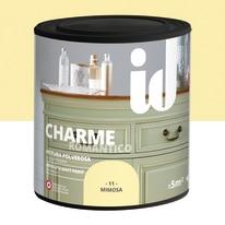 Vernice beige Charme mimosa 500 ml