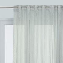 Tenda Fibre bianco 300 x 280 cm