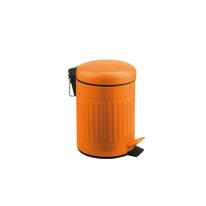 Pattumiera arancione 3 L
