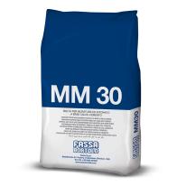 Malta da muratura MM30 Fassa Bortolo 5 kg