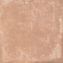 Piastrella Essenze 45 x 45 cm marrone