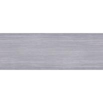 Piastrella Chloe 24 x 69 cm grigio