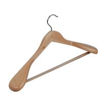 Gruccia spalla larga L 45 cm