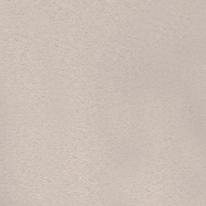 Pittura ad effetto decorativo Stonewashed Sabbia 1,5 L
