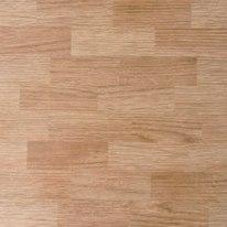 Piastrella Madera 47 x 47 cm