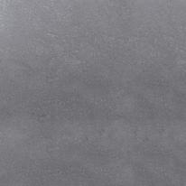 Pittura ad effetto decorativo Vento di sabbia Grigio Sasso 3 1 L