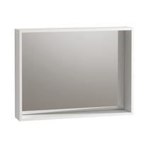Specchio Best 80 x 60 cm