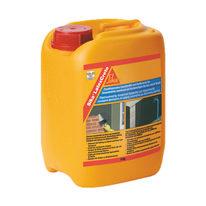 Adesivo plastificante per malte cementizie LatexCrete Sika 5 kg