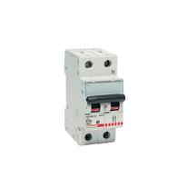 Interruttore magnetotermico BTicino FC810NC10 1P + N