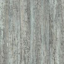 Piano tavolo L 70 x P 70 x H 3 cm rovere