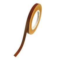 Bordo precollato ciliegio 5 m x 2,4 cm
