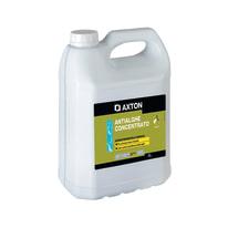 Anti alghe Concentrato Axton 5 L