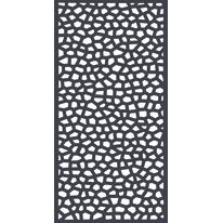 Pannello Mosaic 100 x 200 cm