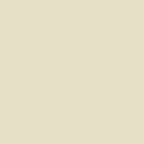 Acrilico avorio Americana satinato 59 ml