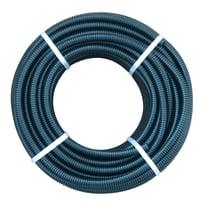 Tubo corrugato 20 mm x 50 m