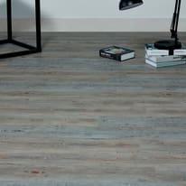 Pavimento vinilico Grey 4 mm