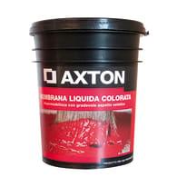 Membrana liquida rossa 1 kg