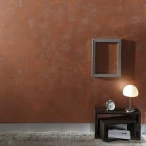Pittura ad effetto decorativo Metalli Rame 2 L