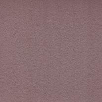 Composizione per effetto decorativo Vento di sabbia Wenge 3 L