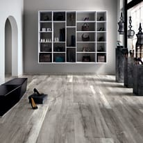 Piastrella Heritage 20 x 170 cm grigio