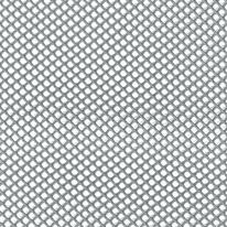 Rete Jolly H 1 x L 5 m argento