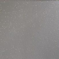 Pittura ad effetto decorativo Glitter Lamé Grigio Grigio 1 1 L