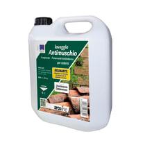 Detergente Arcoline Antimuschio 5 L