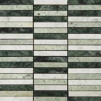 Mosaico Alter 30 x 30 cm
